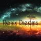 Remix Dreams - GraphicRiver Item for Sale