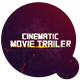 Movie Trailer - VideoHive Item for Sale