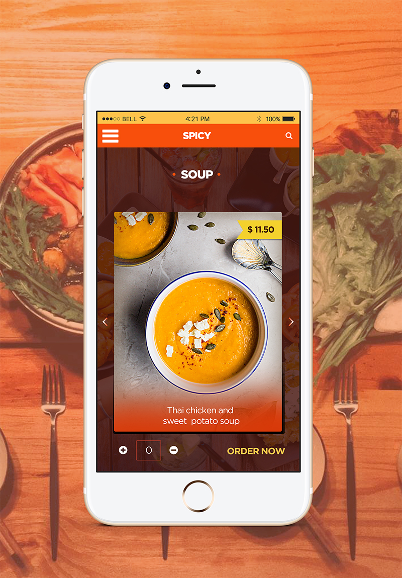 cd stomper 2 up standard with center labels template - restaurant app template choice image template design ideas