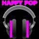 Happy Pop Pack