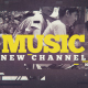 Music Channel - VideoHive Item for Sale