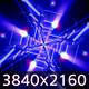 VJ Flickering Kaleidoscope V6 - VideoHive Item for Sale