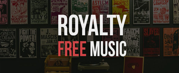Rsz free royalty free music