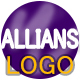 Piano Logo