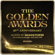 Golden Awards Promo 2 - VideoHive Item for Sale