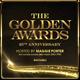 Golden Awards Promo 2