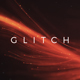 Glitch Words Logo Opener - VideoHive Item for Sale