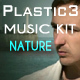 Nature Kit - AudioJungle Item for Sale