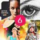 Photoshop Actions Bundle Nulled