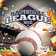 Baseball League / Baseball Flyer - GraphicRiver Item for Sale