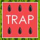 Agressive Trap