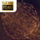 Luxury Gold Sphere - VideoHive Item for Sale