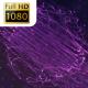 Purple Streaks Sphere - VideoHive Item for Sale