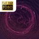 Solar Elegant Sphere Lines - VideoHive Item for Sale