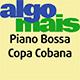 Piano Bossa Copa Cabana - AudioJungle Item for Sale