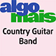 Country Guitar Band