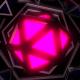 Platonic Vj Loop Pack - VideoHive Item for Sale