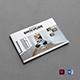 Landscape Creative Multipurpose Brochure