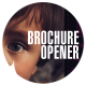 Brochure opener - VideoHive Item for Sale