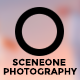 SceneOne | Photography Theme for WordPress - ThemeForest Item for Sale
