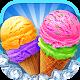 Ice Cream Maker - Frozen Treats Foods - Ice Pop Maker - CodeCanyon Item for Sale