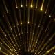 Gold Vj Pack Loop - VideoHive Item for Sale