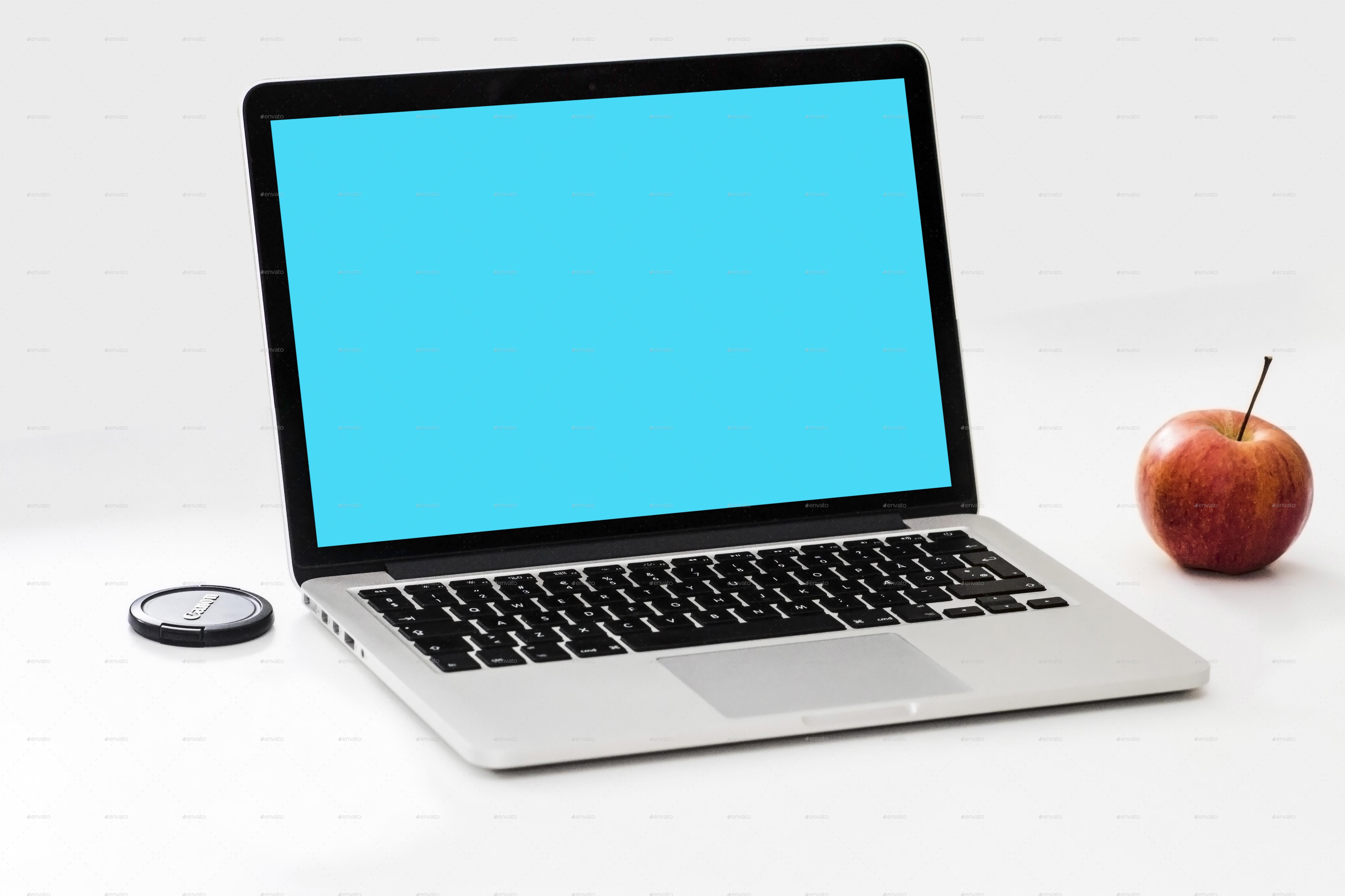 template laptop koni polycode co
