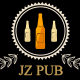 Jz Pub & Bar - HTML 5 Template - ThemeForest Item for Sale