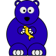 Bear Site Visitor Pro - Traffic generator & clicker tool