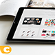 Responsive Web Design Mockup | Bundle Edition - GraphicRiver Item for Sale