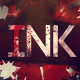 Inspiration - Ink Titles - VideoHive Item for Sale