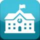 School ,College Mobile App