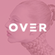 Over - Multi-Purpose eCommerce PSD Template Nulled