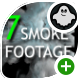 White Smoke Puff Pack - VideoHive Item for Sale