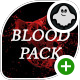 Blood Footage Pack - VideoHive Item for Sale