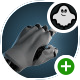 Robotic Hand Touch Gestures - VideoHive Item for Sale