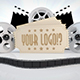 Movie Logo Reveal - VideoHive Item for Sale