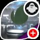 Blueprint 3D Logo - VideoHive Item for Sale