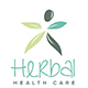 Herbal Company Logo - GraphicRiver Item for Sale