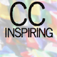 Uplifting Inspiring Motivational Pack
