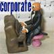 Happy Corporate Dance - AudioJungle Item for Sale
