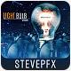 Light Bulb Moment Logo Reveal - VideoHive Item for Sale