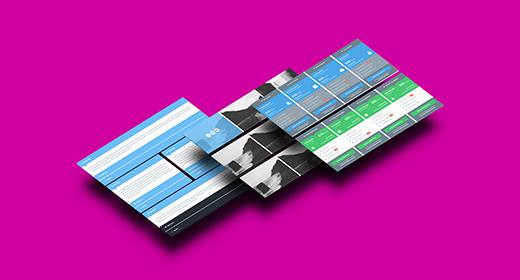 Insidelabdev Shortcodes Framework for Visual Composer