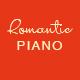 Sensual Piano Logo