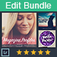 Lightroom Bundle - GraphicRiver Item for Sale