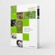 A4 / A5 Bi-fold Brochure Mockups - GraphicRiver Item for Sale
