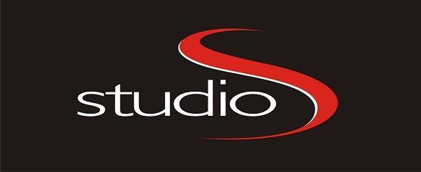 Studio%20s