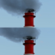 Chimney Smoke - VideoHive Item for Sale