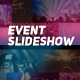 Event Slideshow - VideoHive Item for Sale