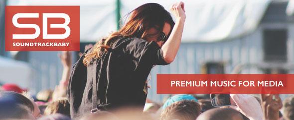 Girl on shoulders crowd homepage aj banner